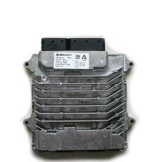 Электронный блок (модуль) управления ЭБУ двигателем Cummins ISF 3.8 5258888 5258889 Валдай Камминз, фото 1