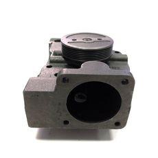 Водяной насос (помпа) двигатель Камминс/Cummins K19, N14 3803605, фото 2