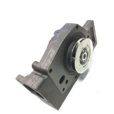 Водяной насос (помпа) двигатель Камминс/Cummins K19, N14 3803605, фото 3