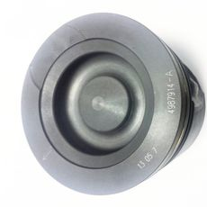 Поршень STD двигателя Cummins/Камминз L/QSL9/ISLe 310/325/345/360/375 Камаз DongFeng Yutong 4987914, фото 1