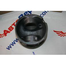 Поршень двигателя Cummins ISF 2,8  4995266 / 4309425, фото 3