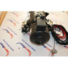 Жидкостный предпусковой отопитель Foton 16,3 кВт 24в дизель, фото 1