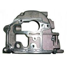 Картер задних распределительных шестерен двигателя Cummins ISF 2.8 5259744 5259745 5259743 Газель-Бизнес, фото 1