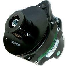 Генератор ISF 3.8 L / AVE 2119-E 28V 110А 5263830, фото 1