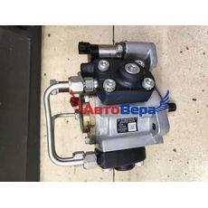 ТНВД 294050-0420, 294050-0423, 8-97605946-7 для 6HK1 7.8L двигателя, фото 1