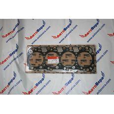 Прокладка головки блока цилиндров Cummins 4ISBe 4ISDe  4932209, фото 3