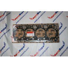 Прокладка головки блока цилиндров Cummins 4ISBe 4ISDe  4932209, фото 2