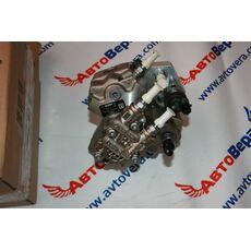 Насос топливный высокого давления (ТНВД) Bosch двигателя Cummins ISF 3.8 Арт. 5256607 Валдай Камминз, фото 1