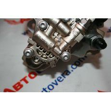 Насос топливный высокого давления (ТНВД) Bosch двигателя Cummins ISF 3.8 Арт. 5256607 Валдай Камминз, фото 5