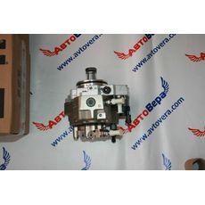 Насос топливный высокого давления (ТНВД) Bosch двигателя Cummins ISF 3.8 Арт. 5256607 Валдай Камминз, фото 4