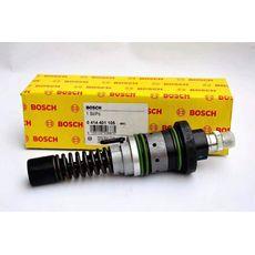 Форсунка Bosch 0414401105 топливная.  Секция ТНВД Deutz BFM1013  Deutz 02112860, 20500360, фото 1