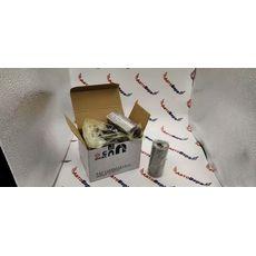 Палец поршневой двигателя Cummins -- Камминс ISBe / ISDe Артикул 4931041, фото 2