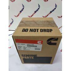 Комплект поршневой двигателя Cummins модели QSB Артикул 4955160 4934860 4931888 3975868, фото 3