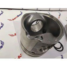 Комплект поршневой двигателя Cummins модели QSB Артикул 4955160 4934860 4931888 3975868, фото 1
