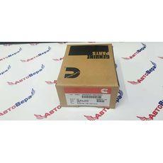 Вкладыши шатунные (комплект вверх и низ ) двигателя Камминз модели 4/6BT / ISBe / ISDe 3939859 3969562 3901170, фото 2