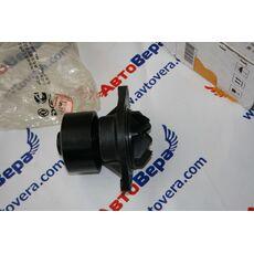 4891252 Насос водяной (помпа) для двигателей Камминз модели4ISB / 6 ISB / QSB, фото 2
