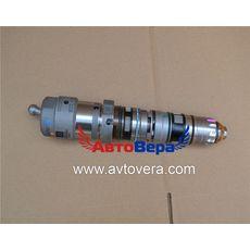 Форсунка топливная QSK45 K60 QSK60, фото 1