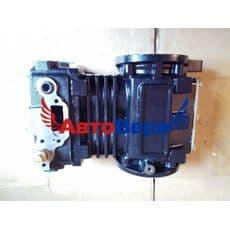 Воздушный компрессор KTA19, фото 2