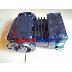 Воздушный компрессор KTA19, фото 3