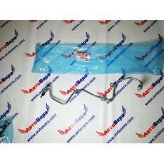 Трубка топливная от ТНВД к рампе КАМАЗ (ISBe) CUMMINS / Камминз 4940552, фото 1