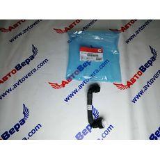 Трубка подачи топлива от ТНВД к фильтру Cummins ISBe 4983831, фото 1