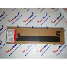 Ремкомплект верхний  (прокладки) 4955229 Камминз  Cummins 6 ISBe/QSB 6.7, фото 5