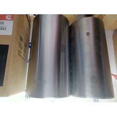 Гильза ремонтная двигателя Cummins -- Камминз 4/6 ISBe / 4/6 ISDe 3904167, фото 4