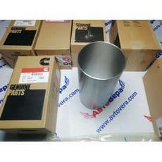 Гильза ремонтная двигателя Cummins -- Камминз 4/6 ISBe / 4/6 ISDe 3904167, фото 3