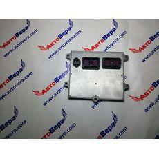 Блок (модуль) управления ЭБУ для двигателя Камминз 4995445 4995444, фото 1