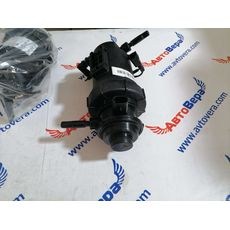 Сепаратор Cummins ISF 2.8 5274913, фото 3
