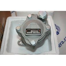 Насос ГУР гидроусилителя руля двигателя Cummins -- Камминз 4ISBe / 6ISBe/ ISF3.8   4891342, фото 2