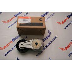 Натяжитель ремня двигателя Cummins -- Камминз 4/6ISBe / ISDe 4891116 / 4898548 / 4987964, фото 1
