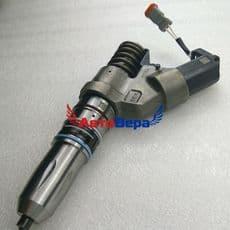 Форсунка двигателя Cummins  M11, ISMe, QSMe, N14 4026222, фото 1