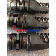 ФОРСУНКА Cummins QSX-15 двигателя  (Камминз) 4062569 / 4010346, фото 3