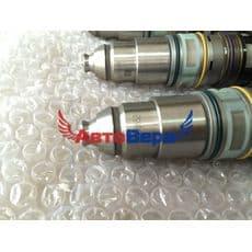 ФОРСУНКА Cummins QSX-15 двигателя  (Камминз) 4062569 / 4010346, фото 4