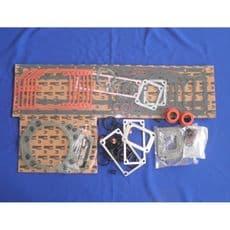 Комплект прокладок (верхний)  Cummins КТТА-19 3800728, 3800726, фото 1