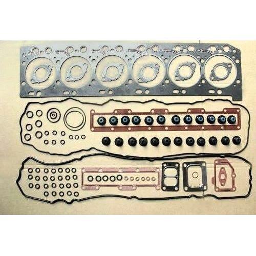Комплект нижних прокладок Cummins(Камминз) ISLe 310/340/375-30, 375-20 КАМАЗ, Youtong, DF 4089759, фото 1
