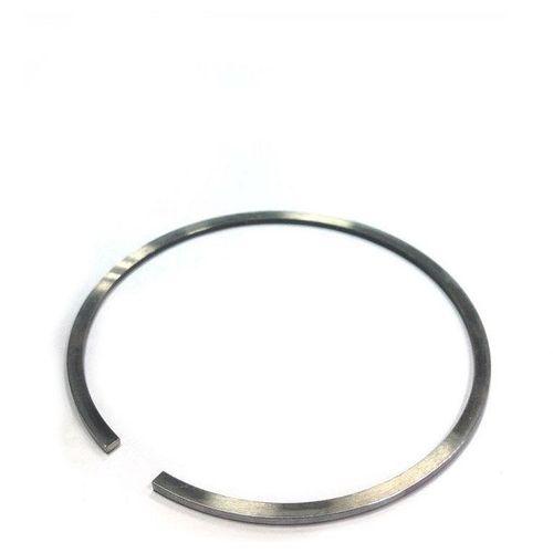 Кольцо поршневое компрессионное 2-ое двигателя Cummins ISF 2.8 4976253 Газель-Бизнес Камминз, фото 1