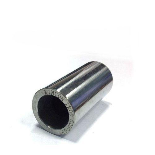 Палец поршневой двигателя Cummins ISF 2.8 5257057 Газель-Бизнес Камминз, фото 1