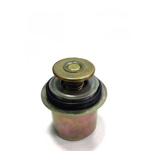 Термостат к двигателю Cummins/Камминз L, ISLe DongFeng 3968559, фото 1