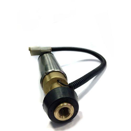 Топливный насос низкого давления двигателей Cummins/Камминз ISC,ISL,QSC,QSL Yutong, Dong Feng 4937766, фото 1