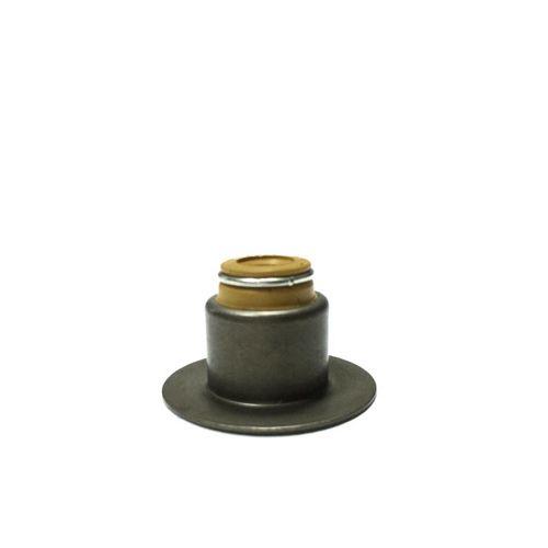 Колпачок маслосъемный для двигателя Камминс/Cummins ISF3.8, ISBe 3955393, фото 1