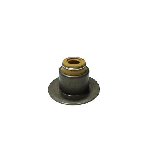 Колпачок маслосъемный для двигателя Камминс/Cummins ISF3.8, ISBe 3955393, фото 2