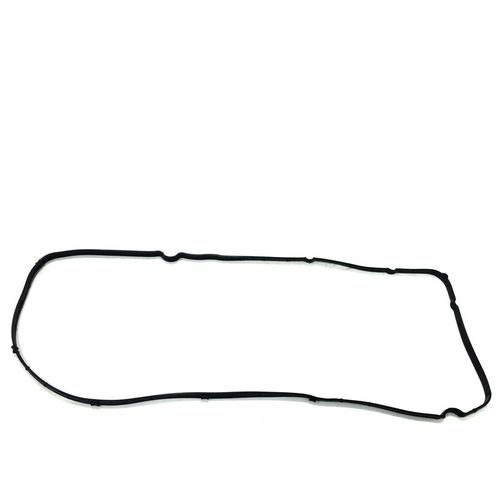 Прокладка клапанной крышки Камминз/Камминс/Cummins ISF 2.8 5255312, фото 1