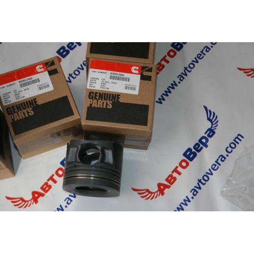 Поршень двигателя Cummins ISF 2,8  4995266 / 4309425, фото 4