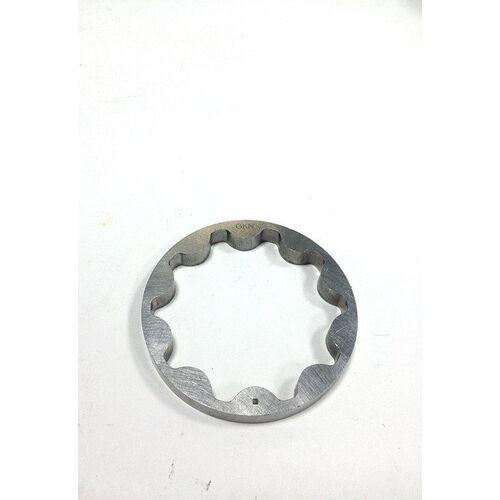 Ротор масляного насоса внешний Cummins /Камминз/ ISF 2.8 Газель Бизнес, Газель Next 5262898, фото 3