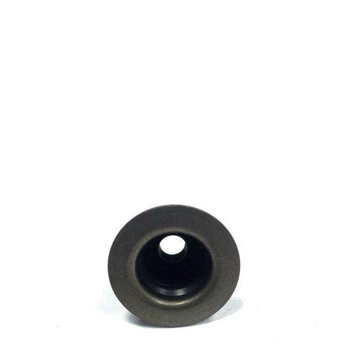 Колпачок маслоотражательный (маслосъемный) двигатель Cummins ISF2.8 Газель Бизнес 4976170, фото 1