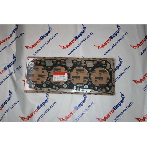 Прокладка головки блока цилиндров Cummins 4ISBe 4ISDe  4932209, фото 4