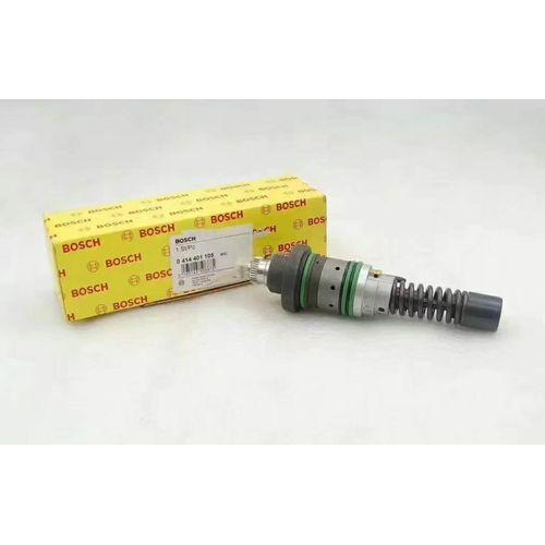 Форсунка Bosch 0414401105 топливная.  Секция ТНВД Deutz BFM1013  Deutz 02112860, 20500360, фото 2