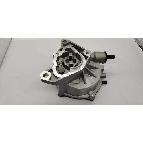 Насос вакуумный Wabco двигателя Cummins ISF2.8 5282085, фото 1